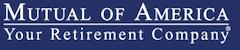 MutualOfAmerica_Logo.png