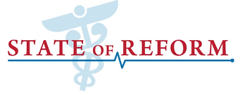 state of reform logo.PNG