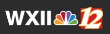 wxxii logo.PNG