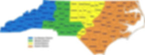 nccaa-agency-regional-map.jpg