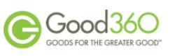 good360 logo.PNG