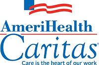 Amerihealth Caritas_tagline.jpg