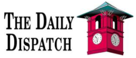 daily dispatch logo.PNG