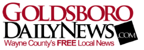 goldsboro daily news logo.PNG