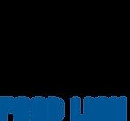 food lion logo.png