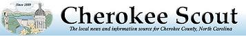 cherokee scout logo.PNG