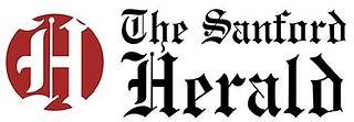 the sanford harold logo.PNG