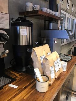 CoffeePic4