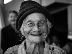 10 Myths About Poverty