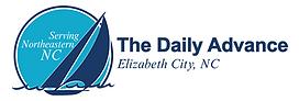 daily advance logo.PNG