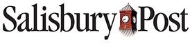 salisbury post logo.PNG