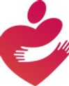 Huggy Heart.png