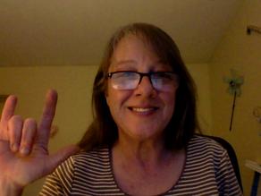Tonya's Success Story: A New Smile