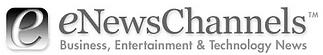 enews channel logo.PNG