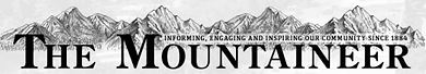 mountaineer logo.PNG