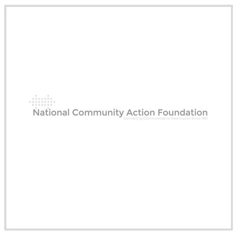 NCAF logo (1).png