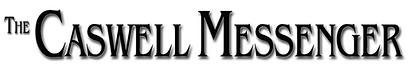 caswell messenger logo.PNG