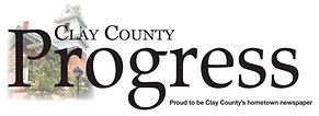 clay county progress logo.PNG