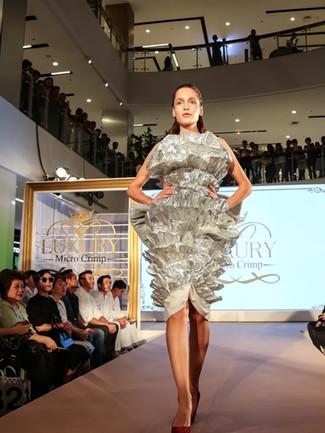Fashion Show_๒๐๐๔๐๙_0030.jpg