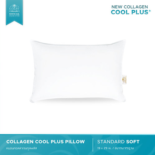 COLLAGEN COOL PLUS STANDARD