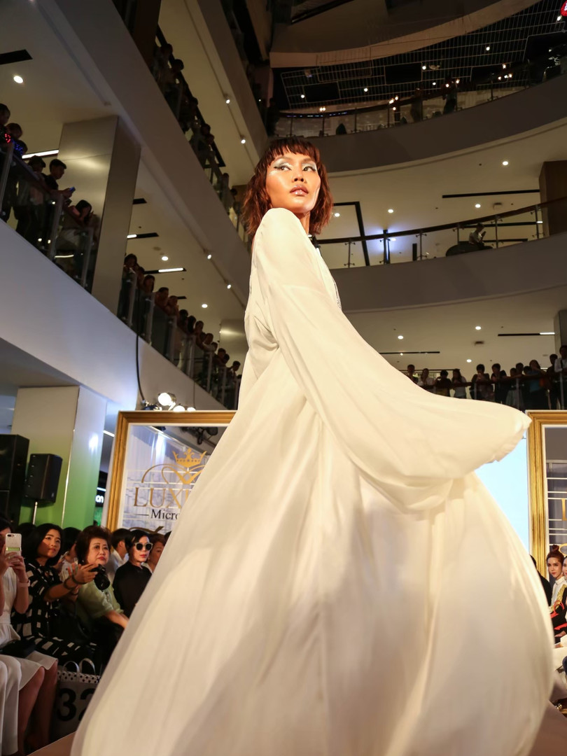 Fashion Show_๒๐๐๔๐๙_0023.jpg