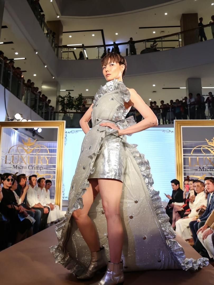 Fashion Show_๒๐๐๔๐๙_0032.jpg