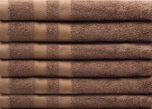 Towel-30x60_brown_edited.jpg