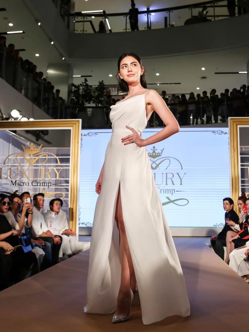 Fashion Show_๒๐๐๔๐๙_0005.jpg