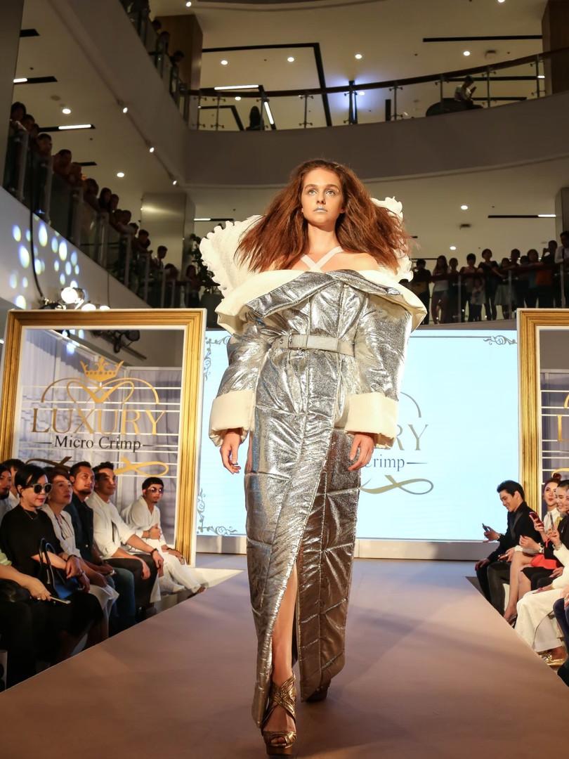 Fashion Show_๒๐๐๔๐๙_0018.jpg