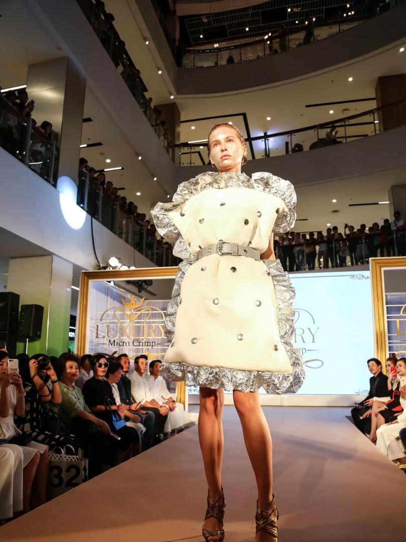 Fashion Show_๒๐๐๔๐๙_0027.jpg