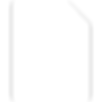 picto blanch sans contour-03.png