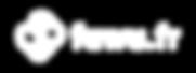 logo_white_25px