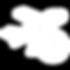 picto blanch sans contour-01.png