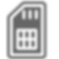 phone-06.png