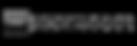 sogessur-238x80.png