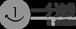 logo.c28f65a.png