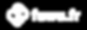 logo_white_50px