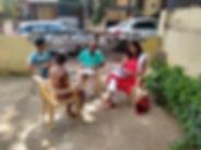 IMG_20191103_122939735_HDR.jpg