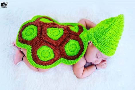 #kidsphotography#prebirthday #nikon #pix