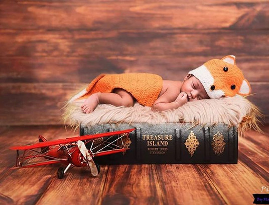 Newborn composite photography.jpg