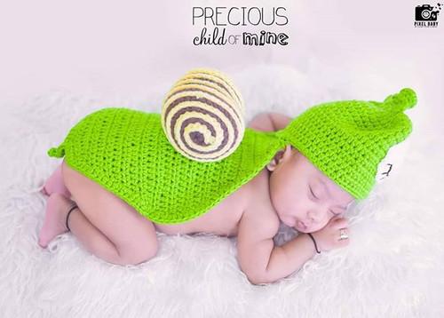 Little green tortoise.jpg