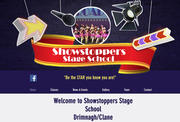 Showstoppers Stage School
