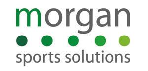 Morgan Sports Solutions