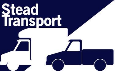 Stead Transport