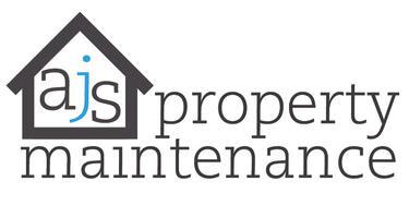 AJS Property Maintenance