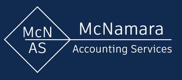 McNamara Accounting