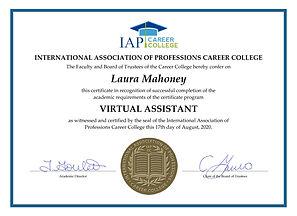 VA Certificate.jpg