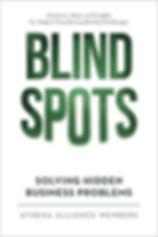 Blind-Spots-1.jpg