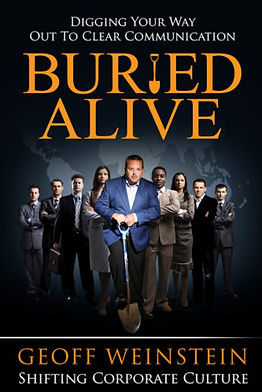 Buried_Alive_Cover_Small-333x499.jpg