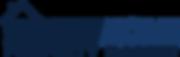 NHPM-Logo.png